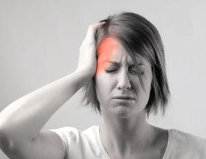 Как лечить эпидуральную гематому