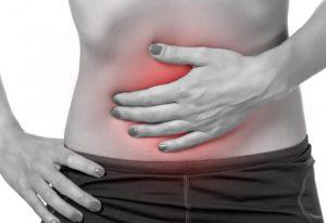 Как лечить грыжу кишечника