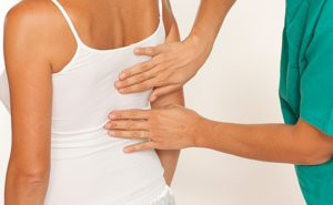 Лечение полисегментального остеохондроза