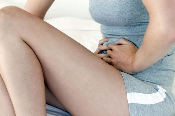Симптомы и последствия бедренной грыжи