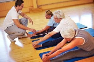 Артроз межпозвоночных суставов лечение -