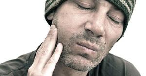 Симптомы гематомы