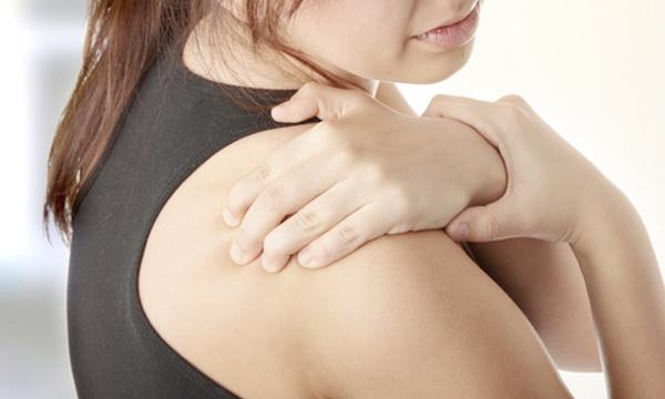Лфк при вывихе плечевого сустава с переломом большого бугорка