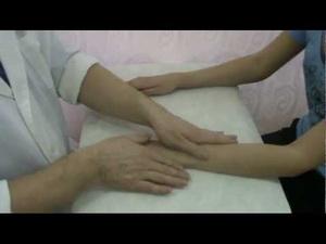 Изображение - Разработка лучезапястного сустава после перелома шиловидного отростка Perelom-shilovidnogo-otrostka-luchevoi-kosti9