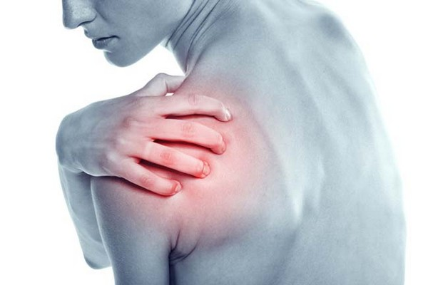 Артроз плечевого сустава: симптомы, диагностика и методы лечения