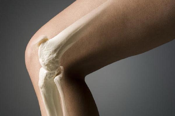 Артрит коленного сустава: особенности лечения у взрослых и детей