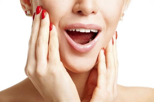 Артроз челюсти: симптомы и эффективные методы лечения