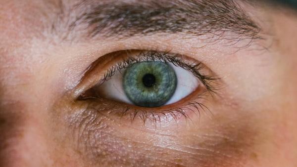 Что такое параорбитальная гематома
