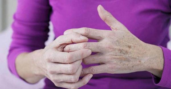Лекарства от артроза и артрита – особенности медикаментозной терапии