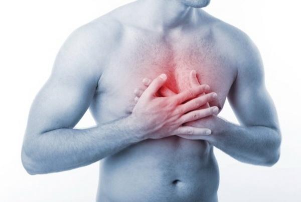 Методы устранения остеохонодроза грудного отдела