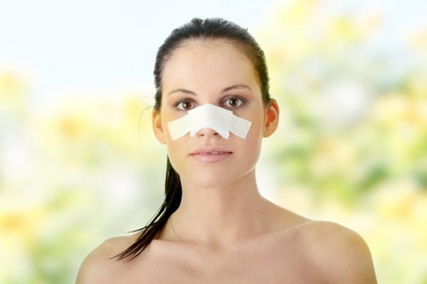 Перелом носа – симптомы, лечение и последствия