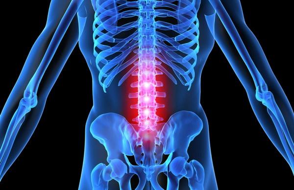 Обострение остеохондроза шейного отдела симптомы лечение препараты