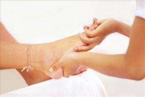 Синкардиальный массаж