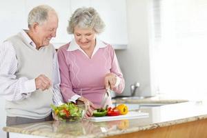Задачи сбалансированного питания