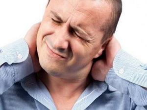 Причины унковертебрального артроза